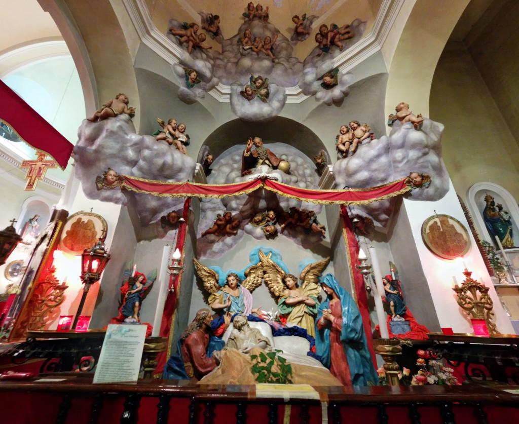 San Giuseppe Biella - Sacello_20141003_002229