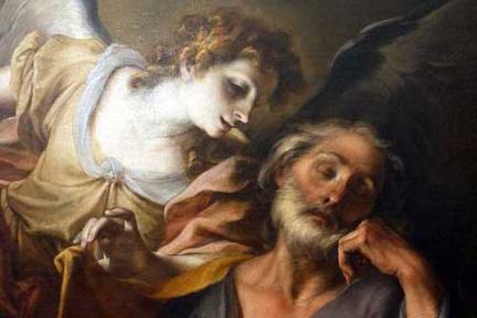 San Giuseppe Biella - San Giuseppe