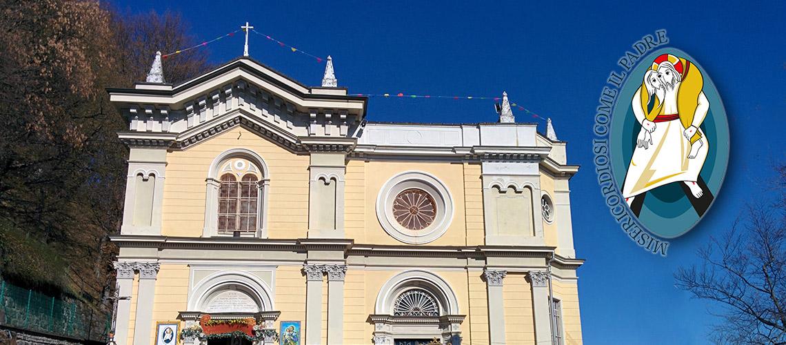 San Giuseppe di Biella/Riva