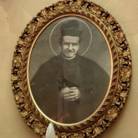 San Giuseppe Biella - Immagine di Don Bosco